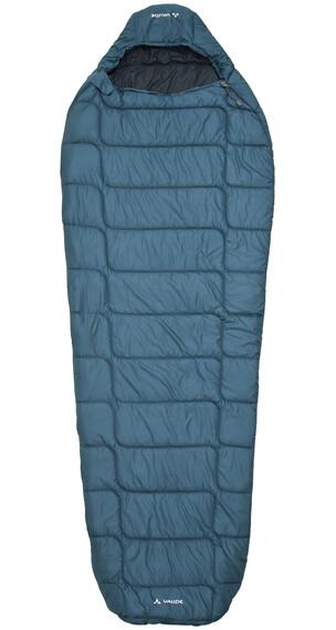 VAUDE Sioux 800 XL Syn - Sacos de dormir - XL azul